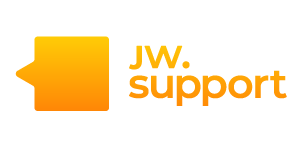 JW.Support